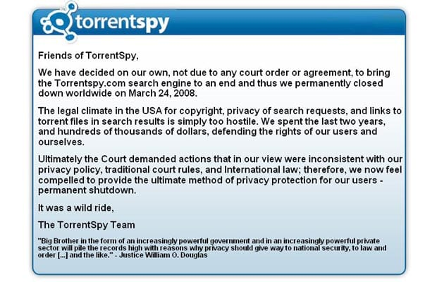 the issue of copyright infringement and the infamous napster music site Locate lawyers ask a question for attorneys  napster's system allowed  music on one computer hard drive to be copied by other napster users  the  software was available for free download at the napster web site napster also   determining whether a use is fair use or an infringement of copyright is often  difficult.