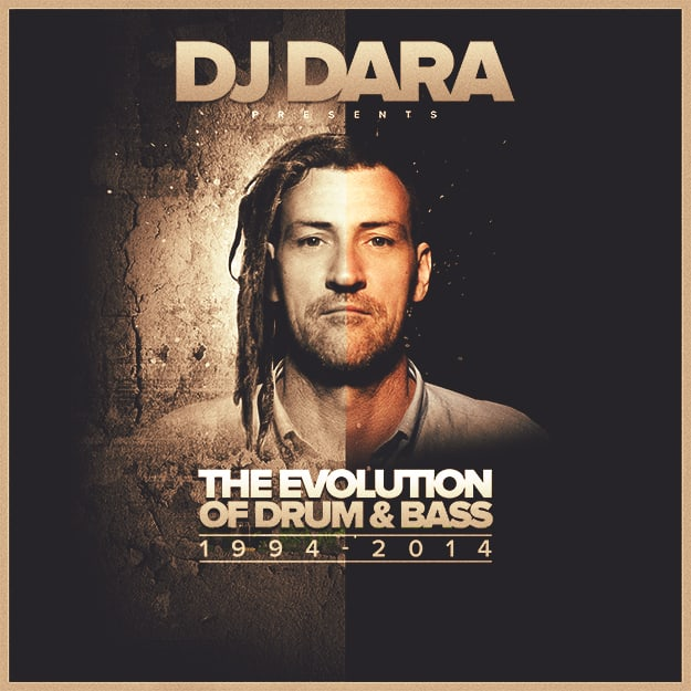 dara-evolution-of-dnb-tour