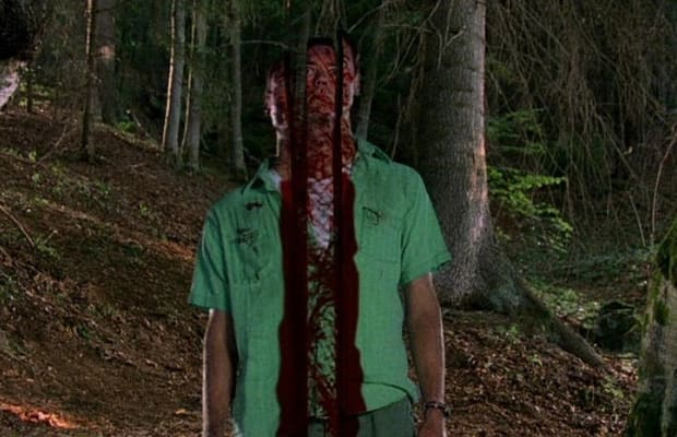 Wrong Turn 3 Left For Dead The 100 Worst Ways To Die