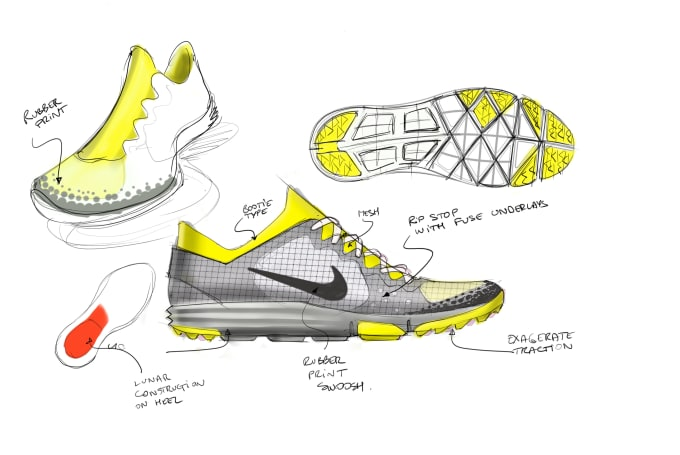 Nike_LunarElement_sketch_23890