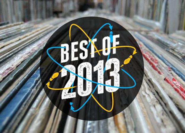 DAD-best-albums-2013