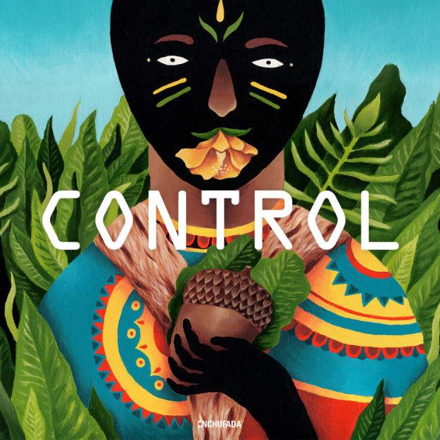 branko-control-cover