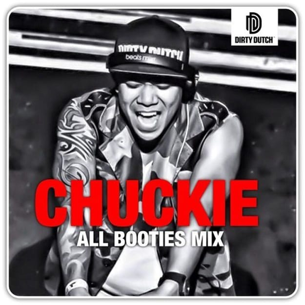 chuckie-all-booties
