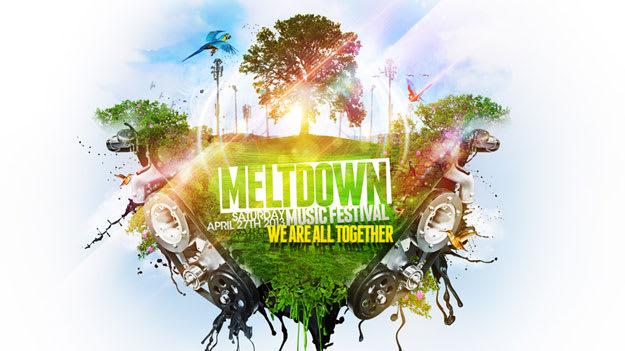 meltdown-music-festival