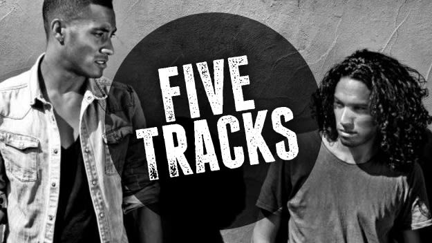 five-tracks-sunnery-marciano
