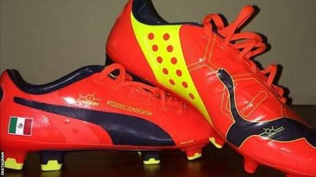 layun_world_cup_boot