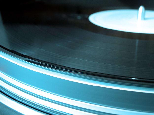 vinyl-white-label-resized