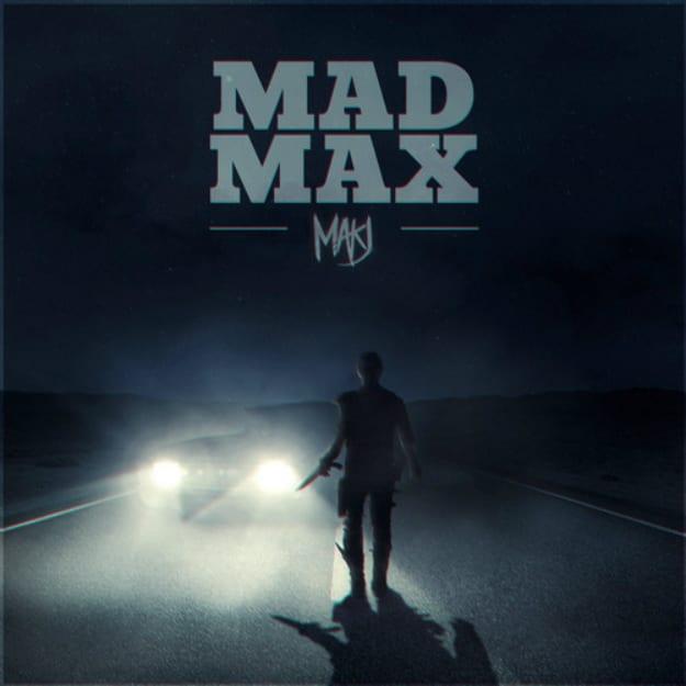 makj-mad-max