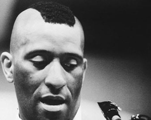 sonny rollins mohawks 29 things you didnt know about