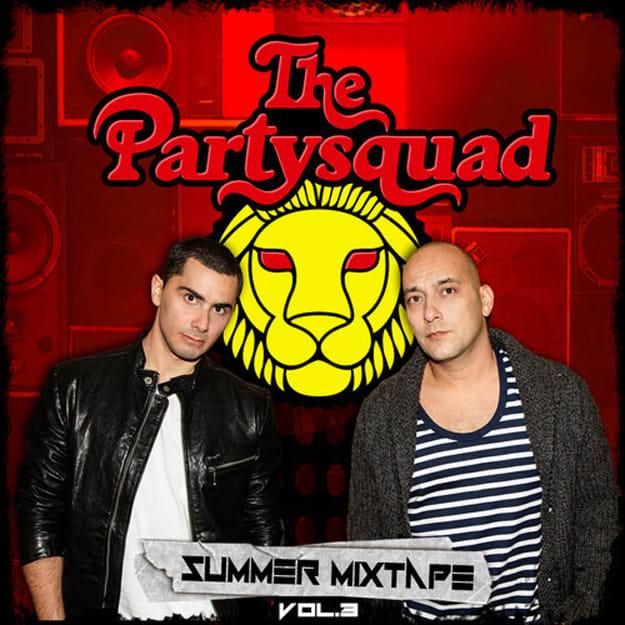 partysquad-summer-mixtape-vol-3