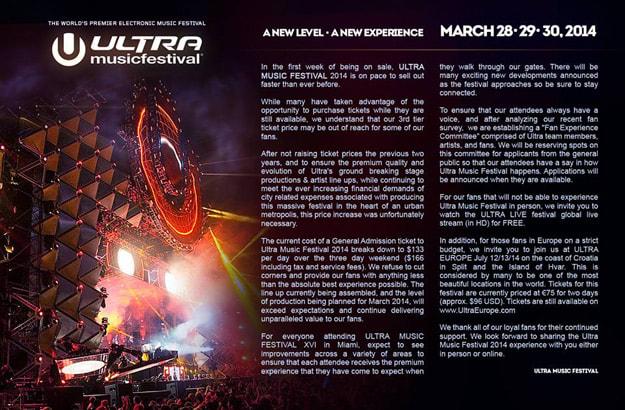 ultra-fan-response-05302013