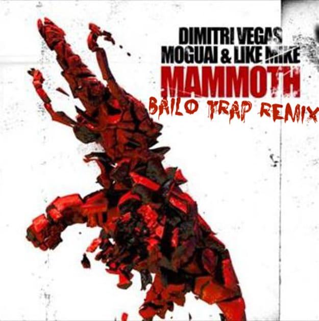 bailo-mammoth-remix