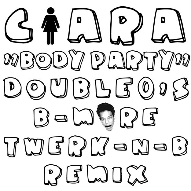 double0-body-party