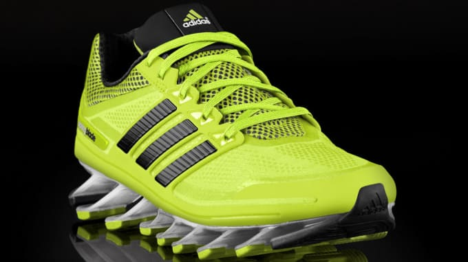 adidas-springblade-electricity-02