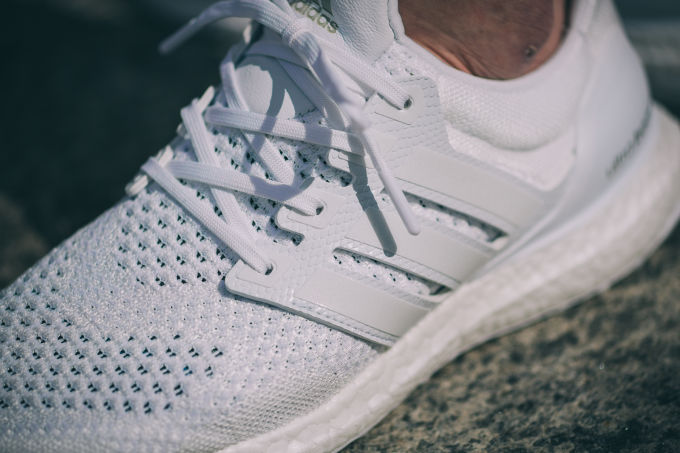 adidas pure boost uk release