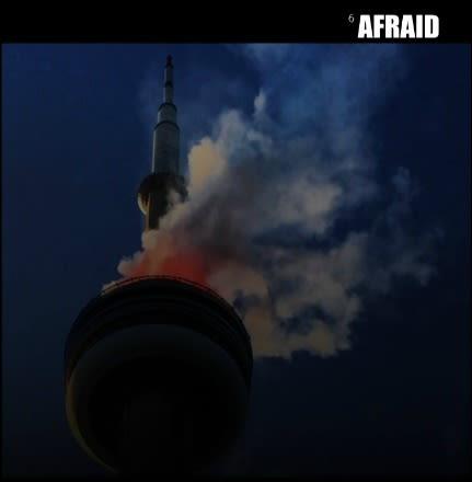 "Joe Budden Answers Drake's ""No Shopping"" Diss With ""Afraid"" news"