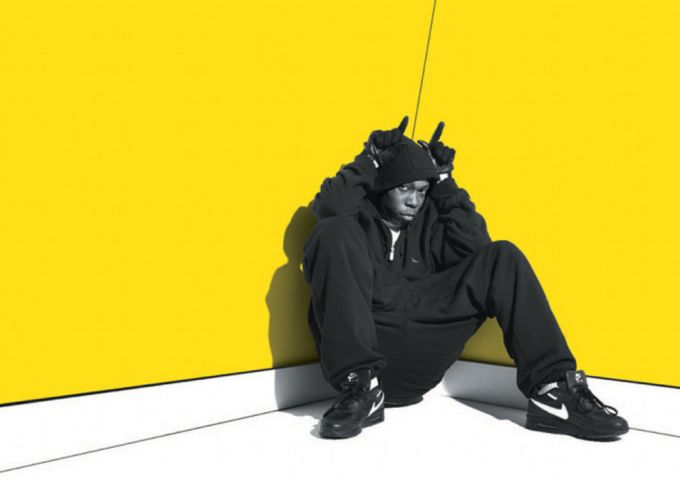 Pull Up Dat Forward: What Makes A Good Grime Album A Great One news