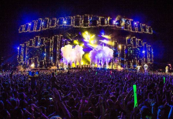 WayHome: 5 Acts You Need To See news