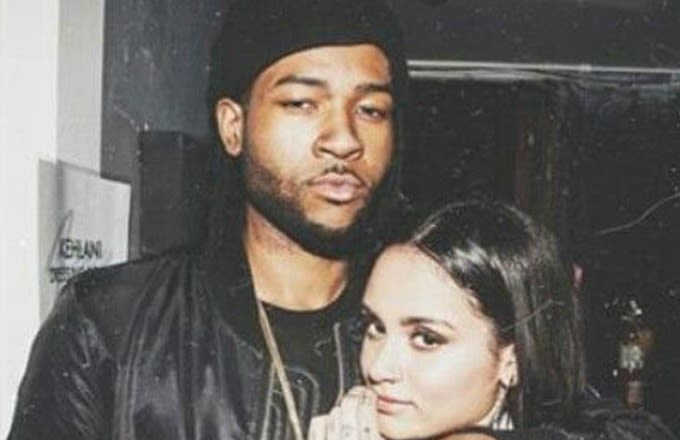 "Love and R&B: Are ""Kehlani"" and ""PARTYNEXTDOOR"" Back Together"