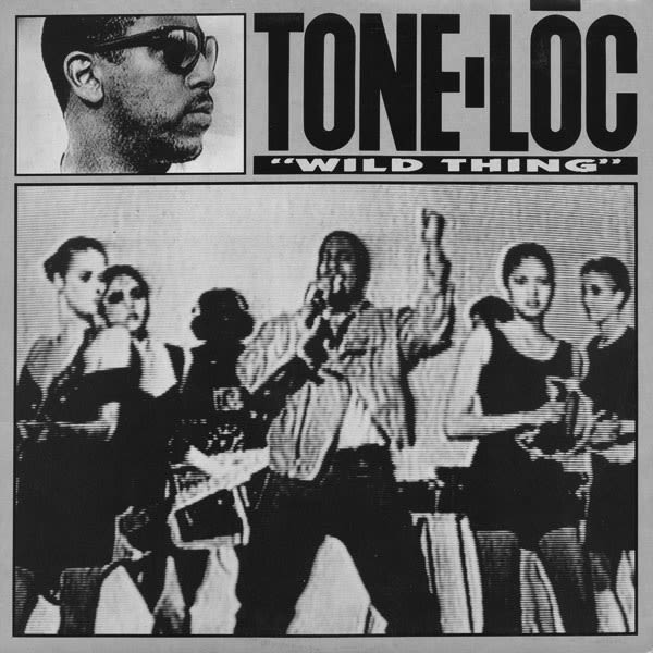 Tone loc wild thing 1988 the 25 greatest rap songs for Songs from 1988 uk