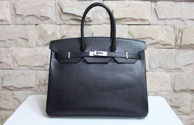 hermes messenger - Herm��s Birkin Bags Are One of the Best Investments You Can Make ...
