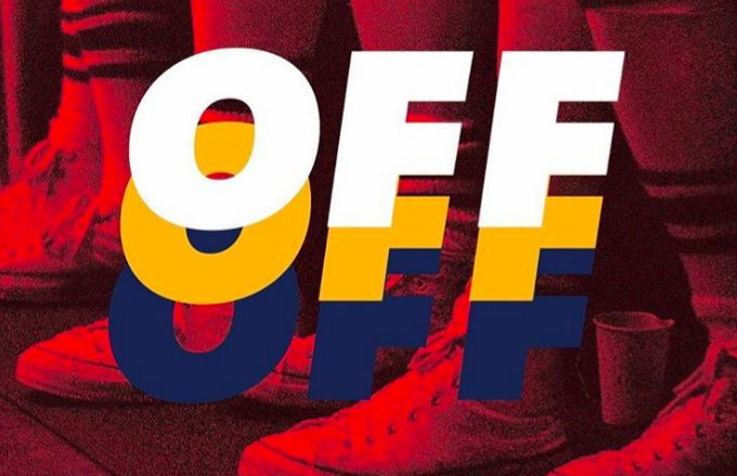"Lil Wayne ""OFF OFF OFF (Cavs Song)"" news"