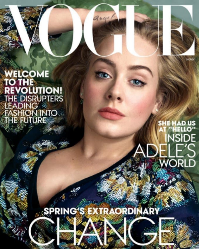 adele-vogue-cover-story-march-2016