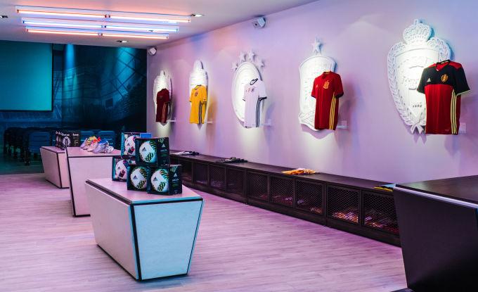 shop adidas canada sale
