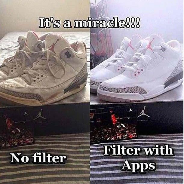 balance shoes memes Limit discounts 62