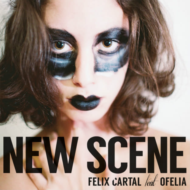 felix-cartal-new-scene-cover
