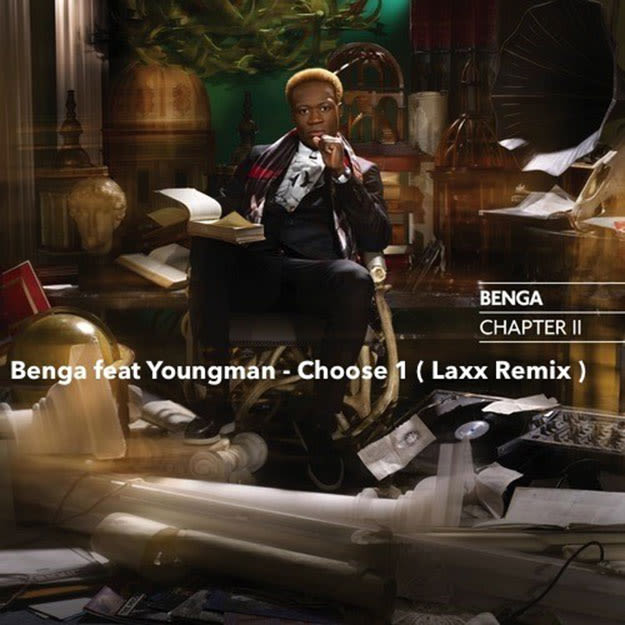 choose-1-laxx-remix