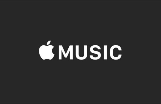 Apple Music Hits 13 Million Subscribers news