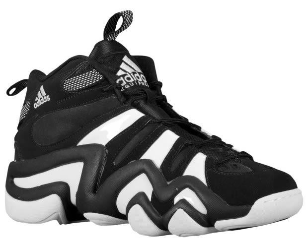 1993 adidas shoes