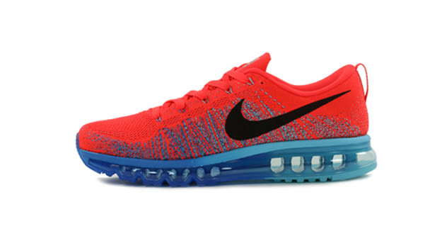 nike-flyknit-air-max-crimson_01