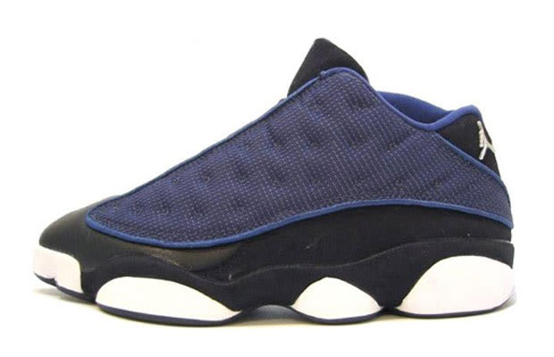 Air Jordan XIII Low \u0026quot;Chutney\u0026quot; - The 25 Most Underrated Air Jordans of All Time | Complex