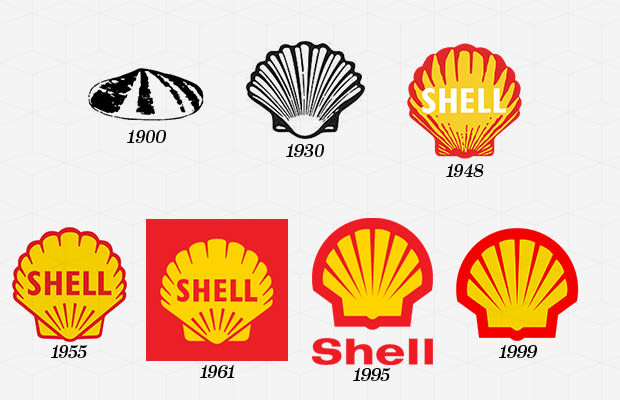 How Logos Became the Most Important QuarterInch in