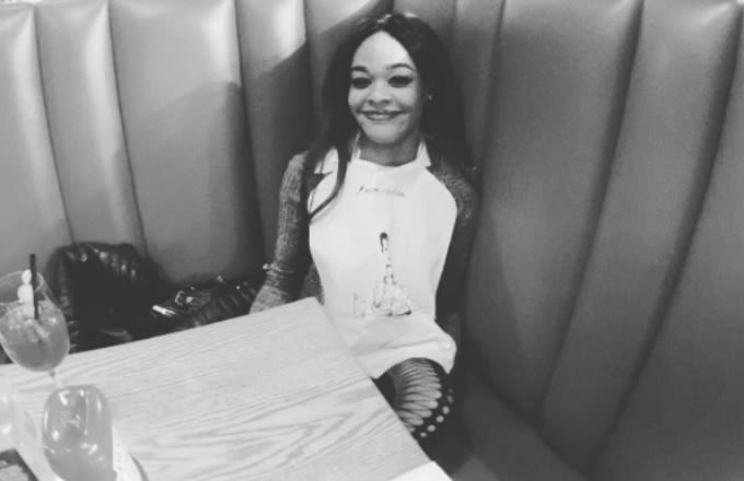 Azealia Banks Is Now Beefing With Zayn Malik on Twitter news