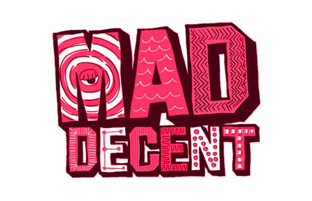 mad-decent-gh