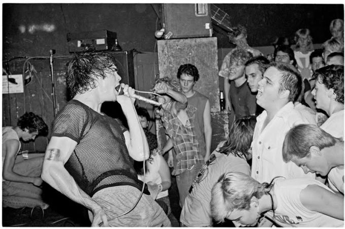 hardcore punk 29 things you didnt know about punk style