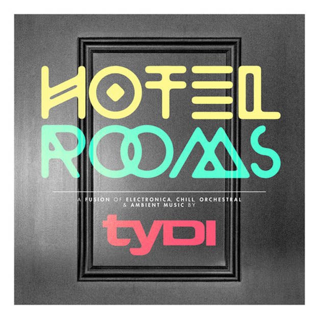 tydi-hotel-rooms