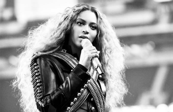 "Heres Everything Happening at Beyoncés ""Formation"" World Tour news"
