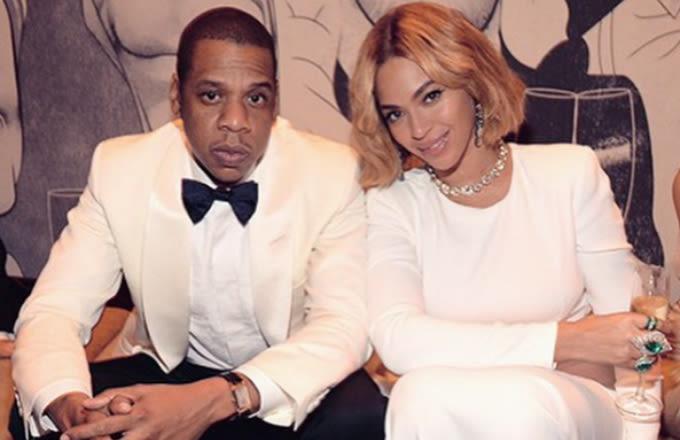 The Undeniable Theory Behind Beyoncés LEMONADE news
