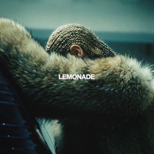 Mathew Knowles Opens Up About Beyoncés LEMONADE news