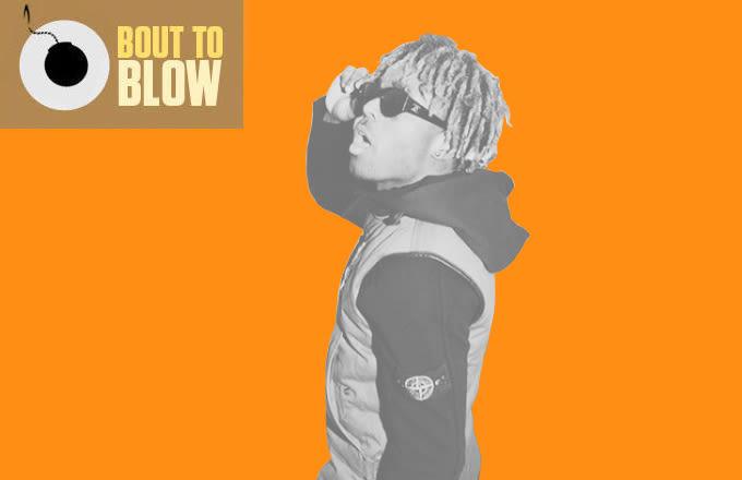 XAV Feat. Master P Bout It Bout It retronew