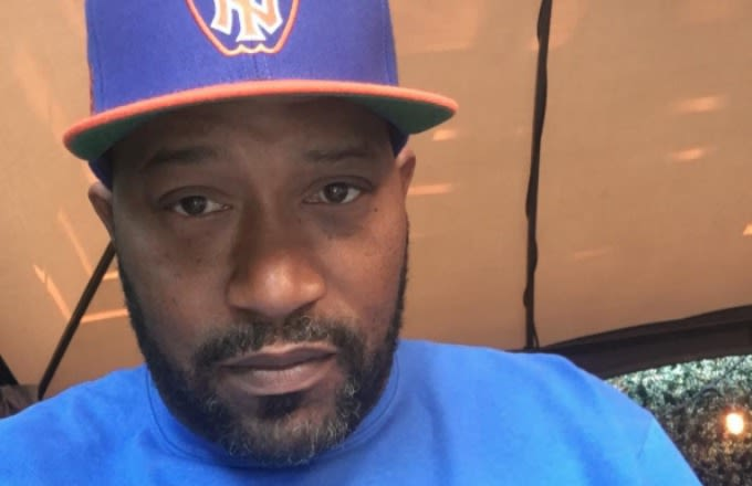 Bun B is Helping to Organize the Relief Effort for Houston Flood Victims news