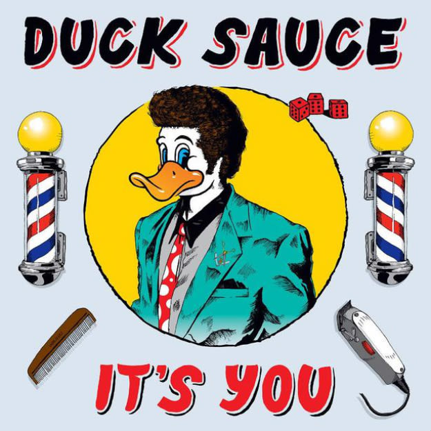 duck-sauce-its-you-cover