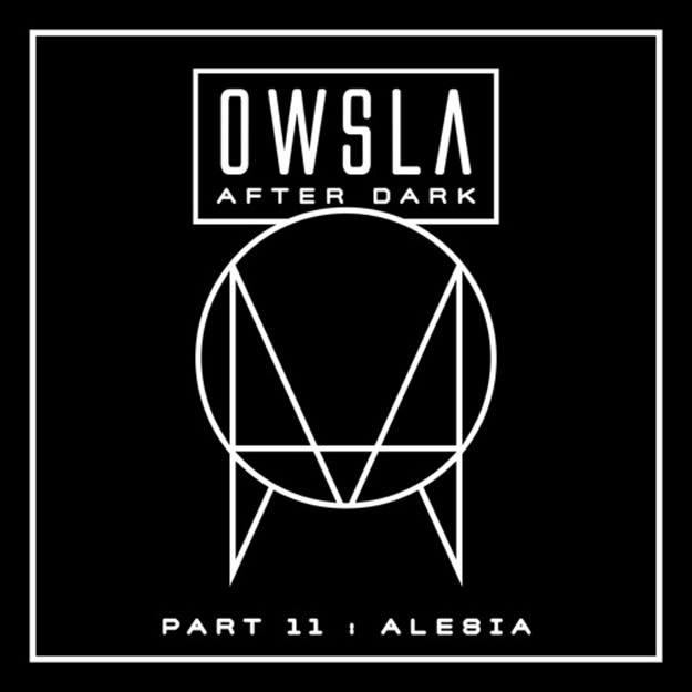 alesia-owsla-after-dark-pt-11
