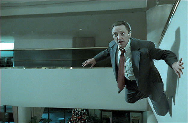 walken-fly-rs