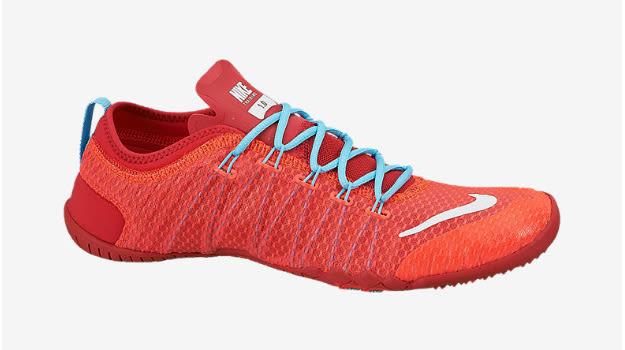 Nike-Free-10-Cross-Bionic-Womens_trainer_06