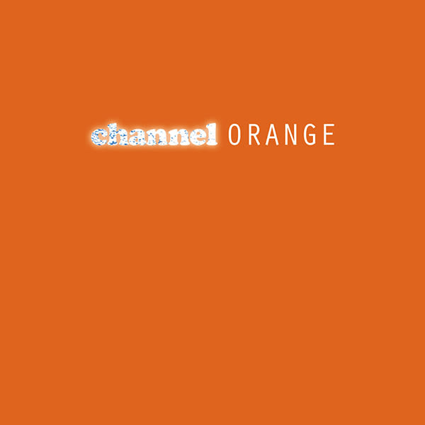 A Timeline of Frank Oceans Existence Since His Debut channel ORANGE news